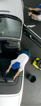 Auto Repair in Arlington - Image