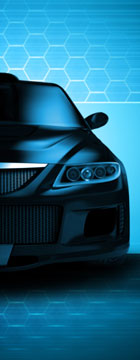 Auto Repair in Arlington - Image 1